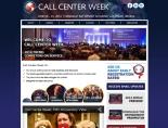 callcenterweek